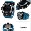 นาฬิกา คาสิโอ Casio G-Shock Limited Models รุ่น G-8900SC-1BDR สินค้าใหม่ ของแท้ ราคาถูก พร้อมใบรับประกัน thumbnail 5