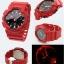นาฬิกา คาสิโอ Casio G-Shock Standard Analog-Digital รุ่น GA-100B-4A สินค้าใหม่ ของแท้ ราคาถูก พร้อมใบรับประกัน thumbnail 3