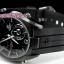 นาฬิกา คาสิโอ Casio Edifice Analog-Digital รุ่น ERA-100PB-1AV สินค้าใหม่ ของแท้ ราคาถูก พร้อมใบรับประกัน thumbnail 4