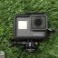Telesin Frame ของกล้อง GoPro Hero5 Black สามารถเปิดฝาข้างชาร์จได้ สำเนา thumbnail 2