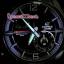 นาฬิกา คาสิโอ Casio Edifice Analog-Digital รุ่น ERA-100PB-1AV สินค้าใหม่ ของแท้ ราคาถูก พร้อมใบรับประกัน thumbnail 5