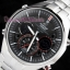 นาฬิกา คาสิโอ Casio Edifice Analog-Digital รุ่น EFA-135D-1A4V สินค้าใหม่ ของแท้ ราคาถูก พร้อมใบรับประกัน thumbnail 2