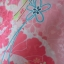 Furisode Kimono sweet pink#Yazawa กิโมโนฟูริโซเดะสีชมพู รุ่น Yazawa thumbnail 3