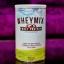 Whey Mixx เวย์มิกซ์ เวย์โปรตีน ราคาส่งร้านไฮยาดี้ทีเค thumbnail 4