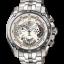 นาฬิกา คาสิโอ Casio Edifice Chronograph รุ่น EF-550D-7AV สินค้าใหม่ ของแท้ ราคาถูก พร้อมใบรับประกัน thumbnail 1