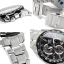 นาฬิกา คาสิโอ Casio Edifice Chronograph รุ่น EF-521SP-1AV สินค้าใหม่ ของแท้ ราคาถูก พร้อมใบรับประกัน thumbnail 4