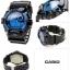 นาฬิกา คาสิโอ Casio G-Shock Standard Digital รุ่น G-8900A-1DR สินค้าใหม่ ของแท้ ราคาถูก พร้อมใบรับประกัน thumbnail 5
