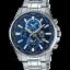 นาฬิกา คาสิโอ Casio Edifice Multi-hand รุ่น EFR-304D-2AV สินค้าใหม่ ของแท้ ราคาถูก พร้อมใบรับประกัน thumbnail 1