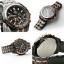 นาฬิกา คาสิโอ Casio Edifice Chronograph รุ่น EFR-534BKG-1AV สินค้าใหม่ ของแท้ ราคาถูก พร้อมใบรับประกัน thumbnail 6