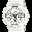นาฬิกา คาสิโอ Casio G-Shock Standard Analog-Digital รุ่น GA-120A-7A สินค้าใหม่ ของแท้ ราคาถูก พร้อมใบรับประกัน thumbnail 1