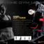 ชุดโฮมยิม (Home Gym) 1 สถานี รุ่น XP-G101 thumbnail 4