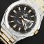 นาฬิกา คาสิโอ Casio Edifice 3-Hand Analog รุ่น EF-129SG-1AV สินค้าใหม่ ของแท้ ราคาถูก พร้อมใบรับประกัน thumbnail 3