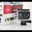 Full HD 30M Waterproof Sports Camera HD DV Wif (Black) ฟรีEMSเก็บเงินปลายทาง thumbnail 3