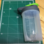 Blender Bottle, แก้วเชค Carry me 500 ml thumbnail 12