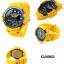 นาฬิกา คาสิโอ Casio G-Shock Gulfmaster Twin Sensor รุ่น GN-1000-9A สินค้าใหม่ ของแท้ ราคาถูก พร้อมใบรับประกัน thumbnail 2