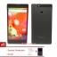 inovo i618 P9 8GB หน้าจอ 6.0 นิ้ว QHD (Black) thumbnail 1
