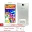 inovo I512 C7 Quad-Core 1/8 GB 5.5 HD กล้อง 8.0 AF ฟรี Screen Protection มูลค่า 250 บ. และ Back Cover มูลค่า 350 บ.(White 8GB) thumbnail 1