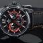 นาฬิกา คาสิโอ Casio Edifice Chronograph รุ่น EFR-535BL-1A4V สินค้าใหม่ ของแท้ ราคาถูก พร้อมใบรับประกัน thumbnail 3