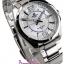 นาฬิกา คาสิโอ Casio Edifice 3-Hand Analog รุ่น EFR-101D-7AV สินค้าใหม่ ของแท้ ราคาถูก พร้อมใบรับประกัน thumbnail 2
