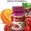 Q10 Plus High Vitamin C by Duozapp