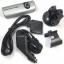 POST-TECH ดงของถูก ขาย CAR DVR R300 เลนส์หน้า-หลัง + GPS ลดพิเศษ 1,350 บ. ส่งฟรี เก็บเงินปลายทางทั่วไทย thumbnail 2