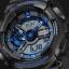 นาฬิกา คาสิโอ Casio G-Shock Limited Models Cool Blue CB Series รุ่น GA-110CB-1A สินค้าใหม่ ของแท้ ราคาถูก พร้อมใบรับประกัน thumbnail 3