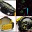 นาฬิกา คาสิโอ Casio G-Shock Gravitymaster รุ่น GA-1000-9B สินค้าใหม่ ของแท้ ราคาถูก พร้อมใบรับประกัน thumbnail 3