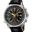นาฬิกา คาสิโอ Casio Edifice Chronograph รุ่น EF-527L-1AV สินค้าใหม่ ของแท้ ราคาถูก พร้อมใบรับประกัน thumbnail 1