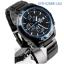 นาฬิกา คาสิโอ Casio Edifice Chronograph รุ่น EFR-526BK-1A2V สินค้าใหม่ ของแท้ ราคาถูก พร้อมใบรับประกัน thumbnail 2