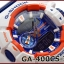 นาฬิกา คาสิโอ Casio G-Shock Limited Models Crazy Sport Series รุ่น GA-400CS-7A สินค้าใหม่ ของแท้ ราคาถูก พร้อมใบรับประกัน thumbnail 3