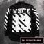 เสื้อ PYREX OFF-WHITE Shirt thumbnail 12