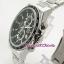 นาฬิกา คาสิโอ Casio Edifice Chronograph รุ่น EF-546D-1A1VDF สินค้าใหม่ ของแท้ ราคาถูก พร้อมใบรับประกัน thumbnail 3