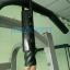 ขาย เชือกสำหรับปีน CrossFit Rope Climbing thumbnail 4
