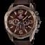 นาฬิกา คาสิโอ Casio Edifice Chronograph รุ่น EFR-538L-5AV สินค้าใหม่ ของแท้ ราคาถูก พร้อมใบรับประกัน thumbnail 1
