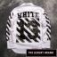 เสื้อ PYREX OFF-WHITE Shirt thumbnail 1