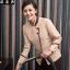 D6002004 ชุดพนักงานทำความสะอาดโรงแรม รีสอร์ทร้านอาหาร (พรีออเดอร์) รอสินค้า 3 อาทิตย์หลังโอน thumbnail 1
