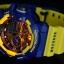 นาฬิกา คาสิโอ Casio G-Shock Standard Analog-Digital รุ่น GA-400-9B สินค้าใหม่ ของแท้ ราคาถูก พร้อมใบรับประกัน thumbnail 7