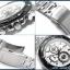 นาฬิกา คาสิโอ Casio Edifice Chronograph รุ่น EFR-539D-7AV สินค้าใหม่ ของแท้ ราคาถูก พร้อมใบรับประกัน thumbnail 5