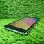 TWZ Y57 3G 8GB ฟรี เคส+ฟิล์ม thumbnail 8