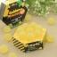 มาส์กลูกผึ้ง B'secret Golden Honey Ball ราคาส่งร้านคุณอลิส thumbnail 3