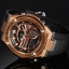 นาฬิกา คาสิโอ Casio G-Shock G-Steel Complex Dial รุ่น GST-210B-4A สินค้าใหม่ ของแท้ ราคาถูก พร้อมใบรับประกัน thumbnail 2