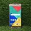 inovo I615 A9 เมม 16GB Quad-Core จอ 5.7 HD กล้อง 13 ล้าน (White) PROMOTION thumbnail 7