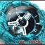 นาฬิกา คาสิโอ Casio G-Shock Limited Models Slash Pattern Series รุ่น GA-110SL-3A สินค้าใหม่ ของแท้ ราคาถูก พร้อมใบรับประกัน thumbnail 2