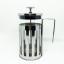 แก้วชงกาแฟขนาด 600 ml thumbnail 3