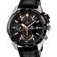 นาฬิกา คาสิโอ Casio Edifice Chronograph รุ่น EFR-520L-1AV สินค้าใหม่ ของแท้ ราคาถูก พร้อมใบรับประกัน thumbnail 1