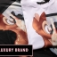 GIVENCHY BAMBI T-SHIRT thumbnail 2
