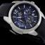 นาฬิกา คาสิโอ Casio Edifice Chronograph รุ่น EFR-535L-1A2V สินค้าใหม่ ของแท้ ราคาถูก พร้อมใบรับประกัน thumbnail 3