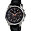 นาฬิกา คาสิโอ Casio Edifice Chronograph รุ่น EFR-527L-1AV สินค้าใหม่ ของแท้ ราคาถูก พร้อมใบรับประกัน thumbnail 1