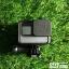 Lens Cover สำหรับ GoPro Hero5 ป้องกันหน้า lens กันรอยขูดขีด กันกระแทก thumbnail 1