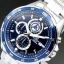 นาฬิกา คาสิโอ Casio Edifice Chronograph รุ่น EFR-547D-2AV สินค้าใหม่ ของแท้ ราคาถูก พร้อมใบรับประกัน thumbnail 4